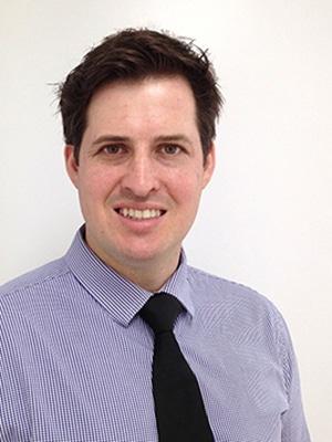 Dr. Jasyn Randall - Visiting Orthodontist   Dentist