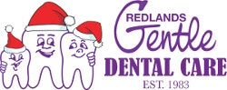 Redlands Gentle Dental Care Established in 1983