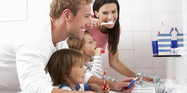 Gum Disease Treatment Victoria Point