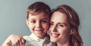 Children Dentistry Victoria Point