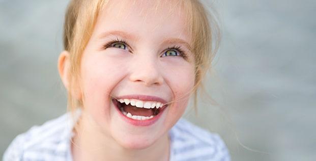 * signs your child has gum disease   Redlands Gentle Dental Care
